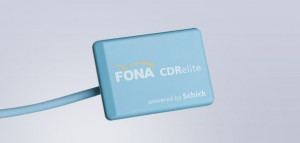 FONA CDR ELITE